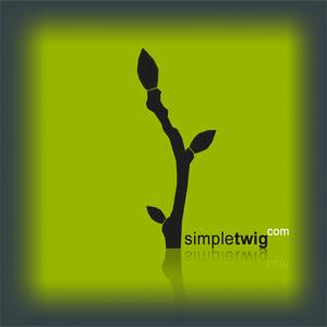 01-simpletwig300x300