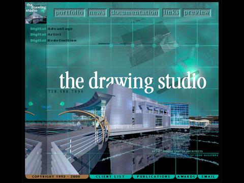 08website-TDS1