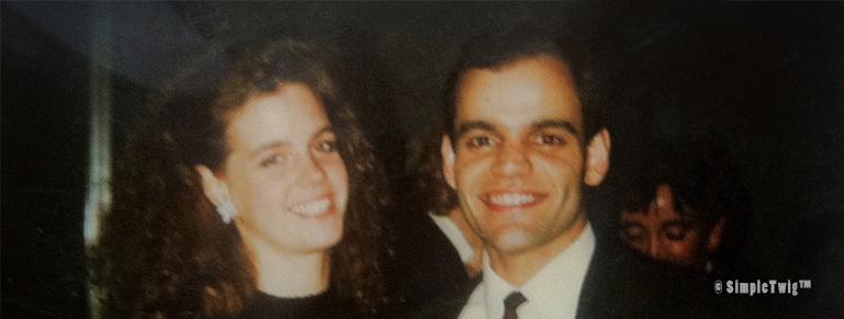 FlashBack Friday #2: 1989