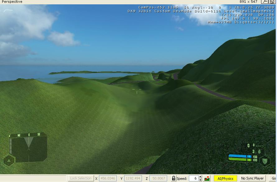 sandbox_valley