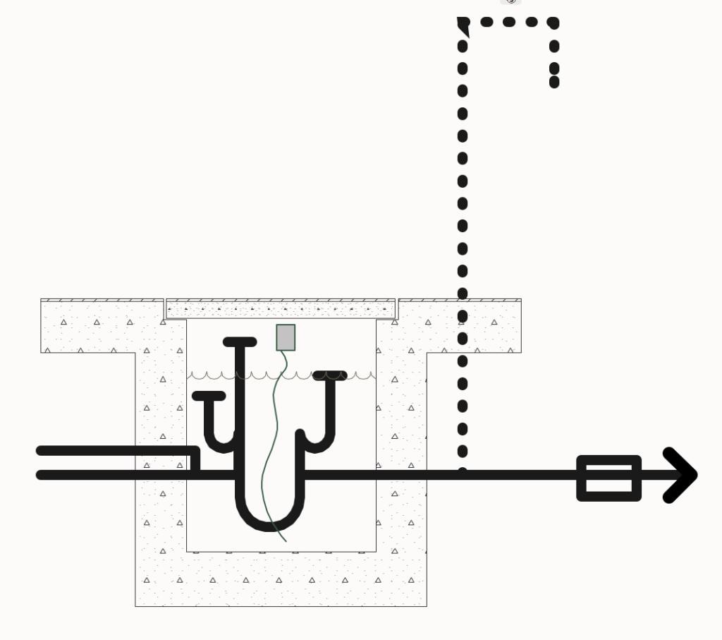 Copyright SimpleTwig Architecture.llc 2016